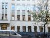 Продам офис 100 кв.м. в центре Москвы, м. Тверская