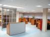 Сдам офис от 10 до 450м2, Москва ТТК