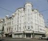 Сдам офис, офис продаж и др. от 10 до 450 кв.м. в центре Москвы