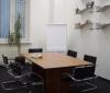 Сдам офис от 10м2 до 80м2, м. Дмитровская