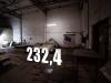 Сдам в аренду складское помещение 232,4 кв.м.