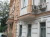 Сдам салон красоты 200м2, в центре Москвы