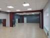 Аренда помещения свободного назначения 125 кв.м.