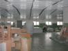 Склад, производство, офис, общая площадь 540 кв.м аренда