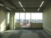 Офис 33,4 кв.м. в аренду