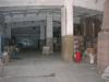 Сдам склад, производство от 450 кв.м., м. Щелковская