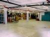 Сдам склад, производство от 30м2 до 4500м2, Москва, м. Варшавская