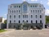 Здание в центре г. Москва, м. Добрынинская