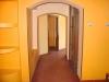 Офисное помещение 86,5 кв.м. в аренду
