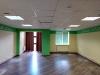Аренда зала 46 кв.м. в центре города Фрязино