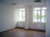 Сдам офисы от 15 м2, Москва, м. Савеловская.