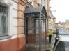 Сдам банк 200м2, м. Цветной бульвар, Москва