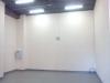 Торговое помещение 43 кв.м. в центре города в аренду.