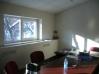 Сдам офис 200м2, м. Нагатинская, Москва