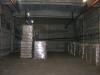 Сдам склад, производство от 400 кв.м., м. Щелковская