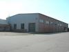 Сдам склад, производство от 300 кв.м., м. Щелковская