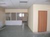 Сдам офис 500 кв.м  в г. Фрязино (185 руб. за кв.м в месяц)