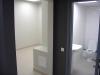Сдам в аренду помещение 10 кв.м в  г. Фрязино