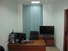 Сдам офисы от 25 м2, Москва, м. Бабушкинская.