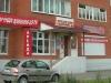Сдам магазин 58 кв.м., м. Щелковская