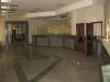 Сдам помещение под банк 630м2 в центре Москвы