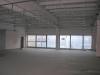 Помещение 230 кв.м. под легкое производство в аренду
