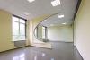 Сдам офис от 170м2 в Москве, м. Дмитровская