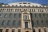 Здание в центре Москвы, м. Театральная