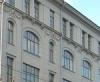 Сдам офис 75м2 в центре Москвы, м. Лубянка