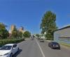 Автосалон, супермаркет, магазин, торговое помещение 1000 кв.м сдам