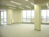 Предлагается в аренду офисное помещение 44 кв.м.