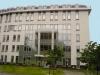 Здание в центре Москвы, м. Третьяковская