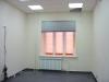 Предлагается в аренду помещение 98 кв.м.