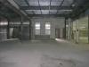 Сдам склад в аренду. Площадь 1077 кв.м.