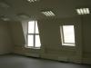 Сдам офис 100-200 кв.м в центре г. Щелково