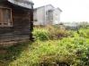 Продам  дом с участком 4,5 соток (ИЖС) в д.Мизиново