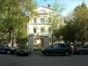 Сдам офис от 50 до 150м2 в центре Москвы, м. Лубянка