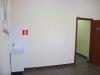 Сдается в аренду офисное помещение 100 кв.м.