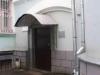 Сдам банк в центре Москвы, 150-500м2
