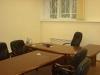 Сдам помещение под банк 640м2 в Москве