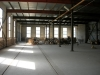 Сдам склад, производство от 100 до 5000 кв.м