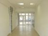 Торговое помещение 35 кв.м 1 этаж, вход с улицы, г. Щелково