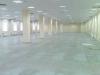 Сдам офис от 50 до 850м2, Москва м. Семеновская.