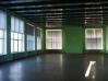 Сдам офис 300м2, м. Нагатинская, Москва