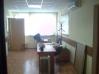 Сдам офисы от 20 м2, Москва, м. Бабушкинская.