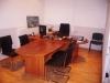 Сдам офис 90м2, м. Лубянка, 1 этаж отдельный вход