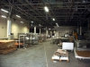 Производственно-складское помещение в аренду
