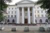 Сдам офис 95 кв.м. (4 кабинета) в центре Москвы