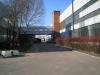 Дам производство от 700м2 - Москва, м. Кантемировская