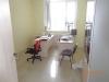 Сдам офис 135 кв.м, 450 руб., в г. Щелково